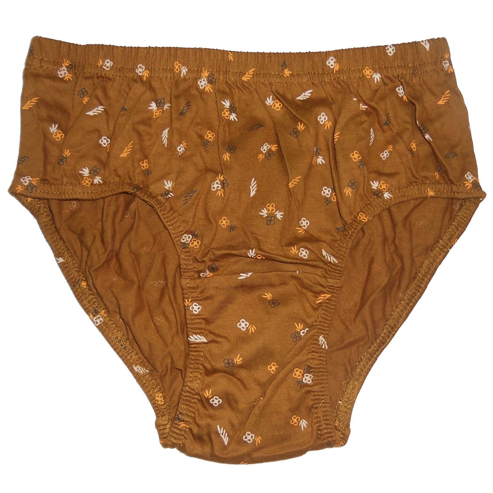 3123ef0fba49 Plus Size Panties   HerRoom.com